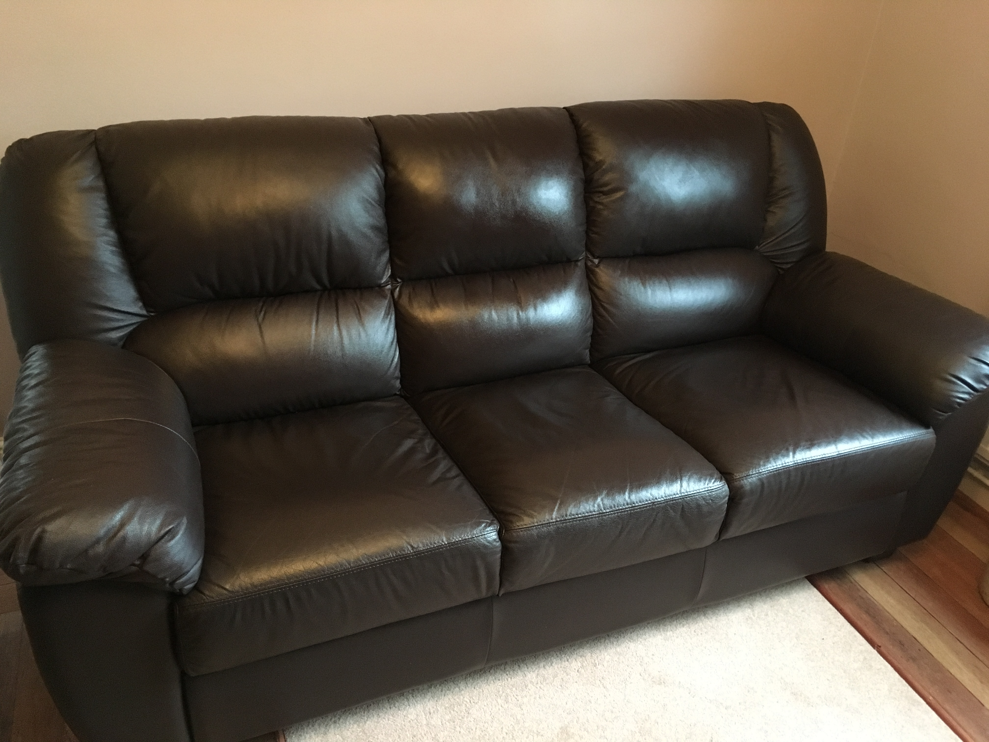 Leather Cleaning Eco Clean Carpet Cleaning Services Eco