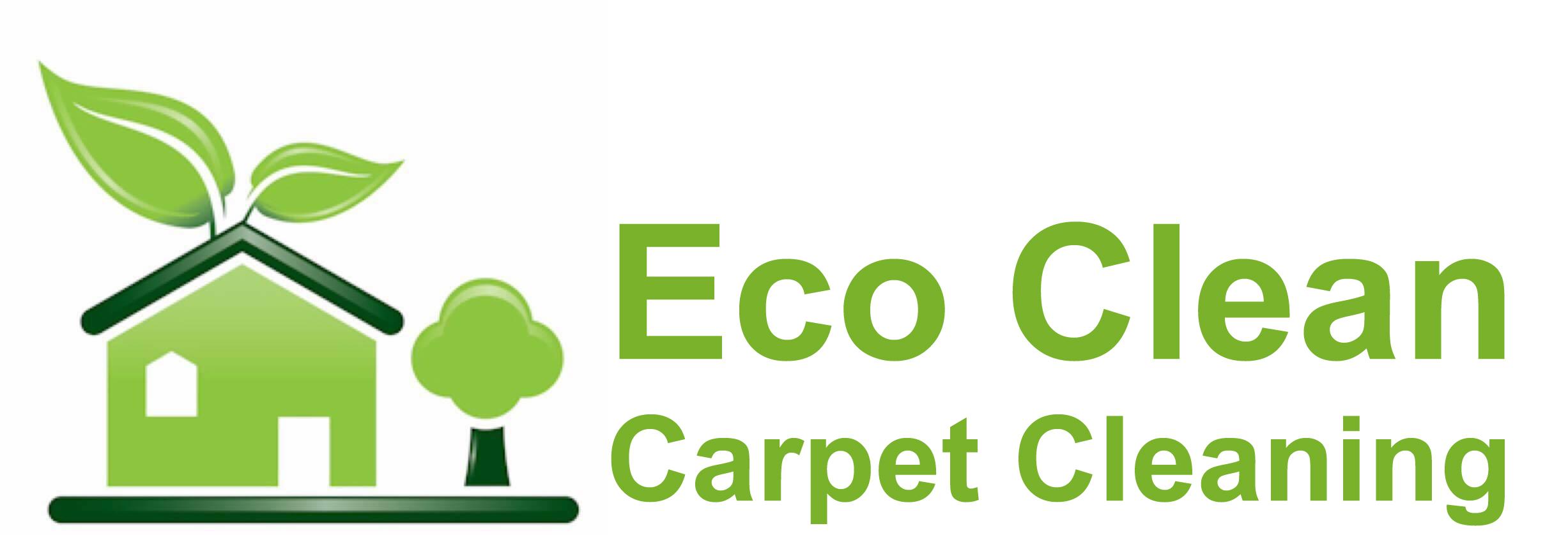 Eco Clean Carpet Cleaning Services